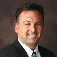 Dr. William Scott Bohlke - family doctor in Brooklet, Georgia