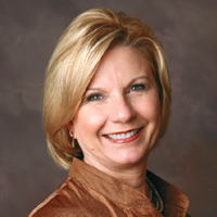 Rene Childree - Brooklet, Georgia family practitioners