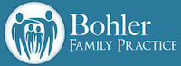 Bohler Family Practice - Brooklet, Georgia family doctors