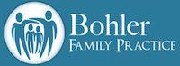 Bohler Family Practice